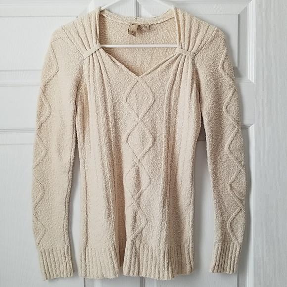 BKE Sweaters - BKE sweater